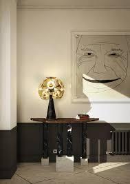 maison design lighting. maison objet 2016 lighting design brands to remember3