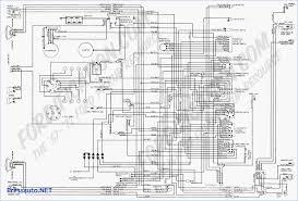 ford f100 radio wiring ford wiring diagrams 1977 ford f150 ignition switch wiring diagram at 1974 Ford F100 Wiring Diagram