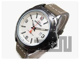 rugged mens watch rugs ideas goodyonline rakuten global market timex t49909 expedition elegant vs rugged watches