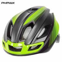 <b>Cycling Helmet</b> - Shop Cheap <b>Cycling Helmet</b> from China Cycling ...