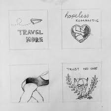 Image about love in tattoo ideas by Sonia Ferguson
