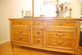 Thomasville Bedroom Furniture Discontinued Thomasville Sleigh