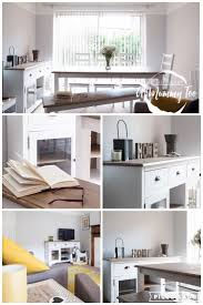 White And Grey Living Room 55 Best Images About Grey Living Room Ideas On Pinterest Grey