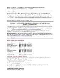 csuf resume builder resume builder resume builder pr resume resume sample  for freshers