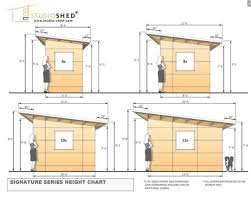 garden sheds plans. Diy Garden Shed Plans Grounbreaking Admirable Imagine Simple Build Backyard Sheds For