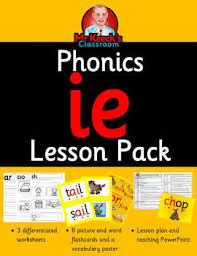 Based on jolly phonics, cartoonito activity sheets are a perfect resource to help support children while they are learning to read and write. Phonics Worksheets Lesson Plan Flashcards Jolly Phonics Letter Ie Lesson Pack