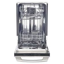 are all dishwashers the same size. Simple Dishwashers Top Control Dishwasher In Stainless Steel With Tub Throughout Are All Dishwashers The Same Size W