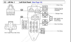 2003 impala fuel gauge wiring diagram 2003 discover your wiring 86 silverado fuel wiring diagram get image about
