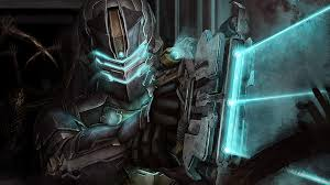 Mods at Dead Space 3 Nexus - Mods and