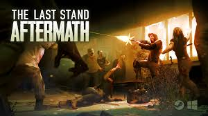 Aftermath synonyms, aftermath pronunciation, aftermath translation, english dictionary definition of aftermath. The Last Stand Aftermath By Con Artist Games Kickstarter