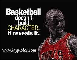 Funny Basketball Quotes Funny Basketball Quote Funny Basketball Mesmerizing Funny Basketball Quotes