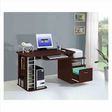 cool office accessories. Cool Office Accessories For Guys Desk Home Novelty Funny Quirky Supplies N