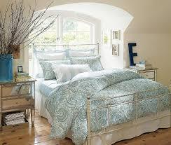 Paisley Bedroom Paisley Bedroom Bedding Ahigonet Home Inspiration