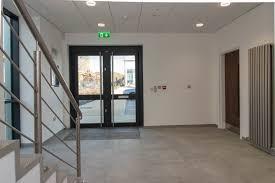 warehouse office design. Warehouse Office Design ,