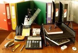 Отчет по производственной практике Страница Отчеты по  Отчет по Производственной Практике Связь