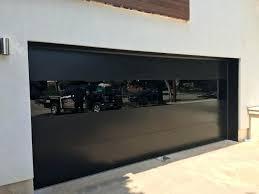 obrien garage doors door garage doors doors overhead garage door door repair obrien garage obrien garage doors