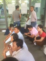 Phí làm lại bằng lái xe oto quá hạn ở Hồ Chí Minh - Tổng Hợp Dịch Vụ Đăng Kí Gia Hạn Bằng Lái Xe