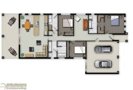 color floor plans with dimensions. Wonderful Floor Colored House Plan Throughout Color Floor Plans With Dimensions F