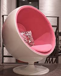 Excellent Chairs For Teenage Bedrooms Teenage Bedroom Furniture With Desks  Pink White: