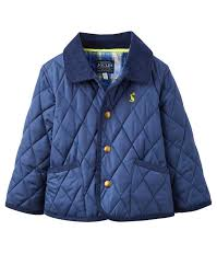 227 best Baby Boys Clothes images on Pinterest | Unisex, Baby girl ... & Joules has a range of baby boys coats for all seasons. Practical warm padded  pack-away jackets with hood, little winter smart quilted jackets and ... Adamdwight.com