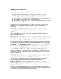 Photographer Resume Objective Photography Government Resume Elegant Resume 90