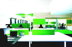 office space design software. Office Space Design Software Interior Office Space Design Software