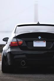 BMW Convertible bmw other brands : e's look book | Motorin' | Pinterest | BMW, Cars and Vehicle
