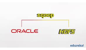 apache sqoop logo. apache sqoop logo a