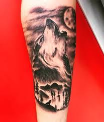 Altri Tatuaggi Avambraccio Livio Tattoo