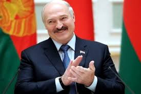 МИД еще не получил ответ от Беларуси по задержанию украинца Гриба, - Климкин - Цензор.НЕТ 10000