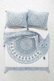 blue bed sheets tumblr. Interesting Sheets Image Result For Tumblr Bed Covers On Blue Bed Sheets Tumblr R