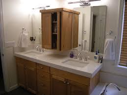 bathroom remodeling annapolis. Bathroom:Finished Bath Home Remodeling Idaho Bathroom Remodel Pictures For Small Bathrooms Estimate Checklist Near Annapolis N