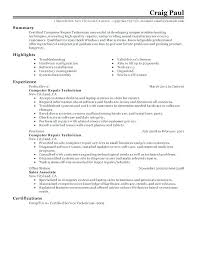 Computer Engineering Resume Samples Computer Engineering Resume Samples Socialum Co