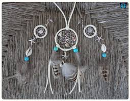 Beach Dream Catchers dreamcatcherearrings Explore dreamcatcherearrings on DeviantArt 13