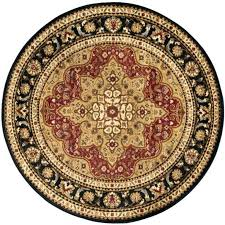 round rugs ikea red round rugs full size of living at art circle ikea rugs canada