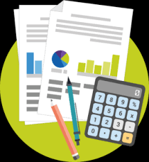 Financial Tracking Systematize Your Business Financial Tracking For