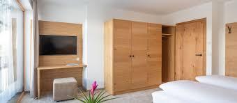 Apartments Gotthard Fine Living Apartments Seefeld In Tirol