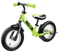<b>Беговел Small Rider Roadster</b> 2 Air — купить по выгодной цене на ...