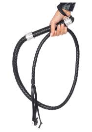 faux leather whip jpg
