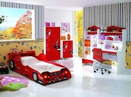 Child Furniture Set Baby Boy Bedroom Furniture Sets – tourourglobes.info