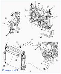 Chrysler 300 parts diagram manual of wiring graceful representation rh skewred chrysler pacifica parts diagram
