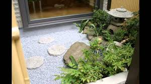Youtube Small Garden Design Ideas Best Japanese Garden Landscape Ideas