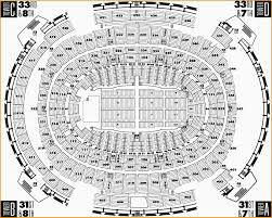 madison square garden seating chart  mac resume template