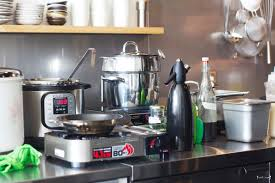 Japanese Kitchen Appliances Mtl Minimalist Noren Eat With Eva
