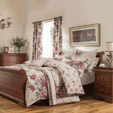 darkwood bedroom furniture. dorma somersby bedroom collection darkwood furniture