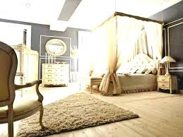 romantic master bedroom with canopy bed. Romantic Canopy Bed Extraordinary Master Bedroom With Design Ideas For Decor In Inspired And R