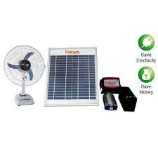 Manglam SolarSolar Led Lights For Homes