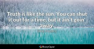 Sun Quotes BrainyQuote Magnificent Sun Quotes