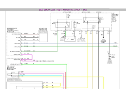 saturn ac wiring diagram saturn wiring diagrams online ac clutch not eneing would like a wiring diagram of ac system
