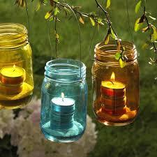 <b>Декоративное</b> освещение для сада и террасы: часть вторая ...